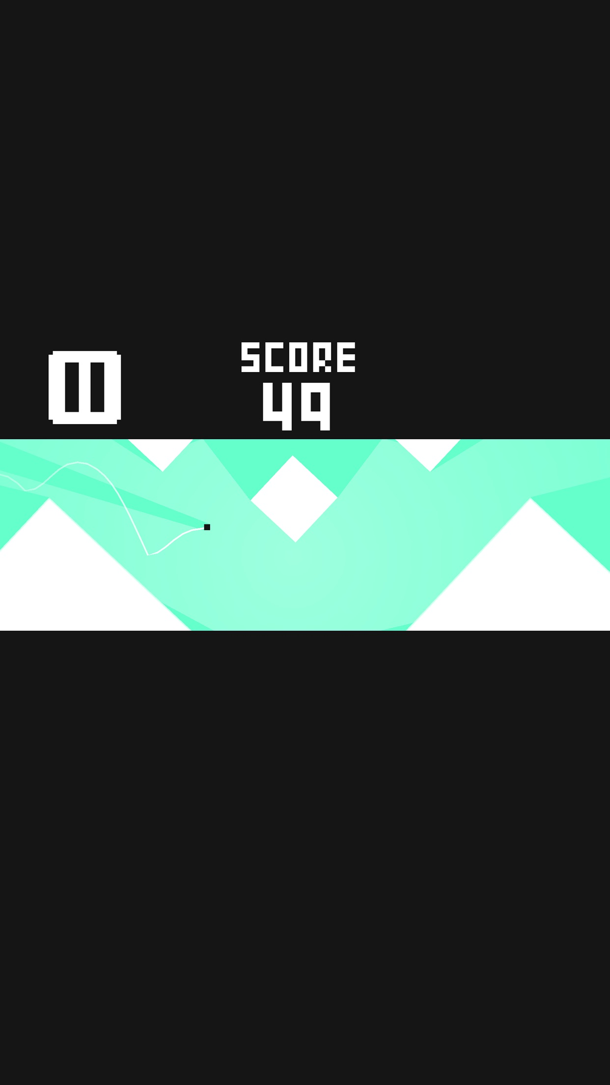 .PXL Screenshot