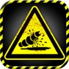 iDestroy Reloaded Free - iPhoneアプリ