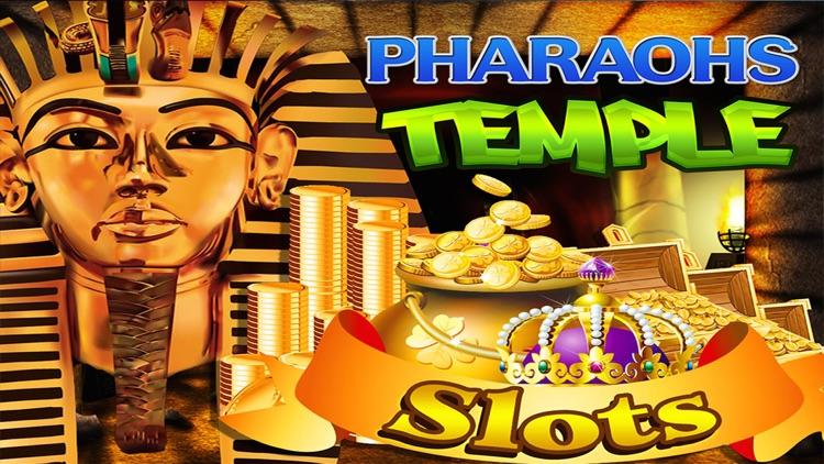 craig casino royale Slot Machine