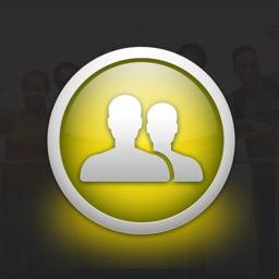 Reggae Crowd - Reggae Music Network