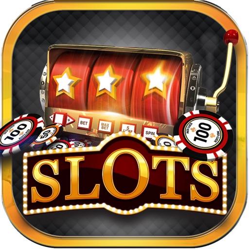 Ace Casino Double Vegas SLOTS MACHINE - FREE GAME