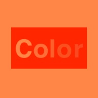 Codes for ColorCeption Hack