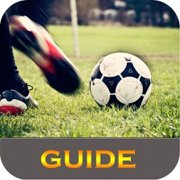 Guide for FIFA 16 - Best Strategy, Tricks & Tips
