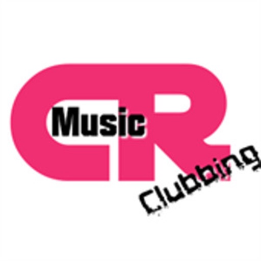 CRmusic clubbing