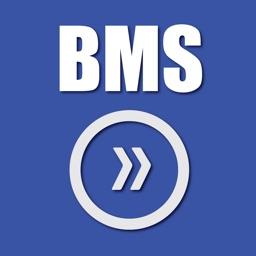 BMS GOV