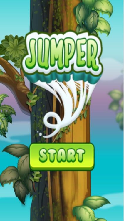 Cute Jumpers Lite