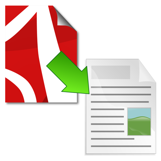 PDF2Pictures