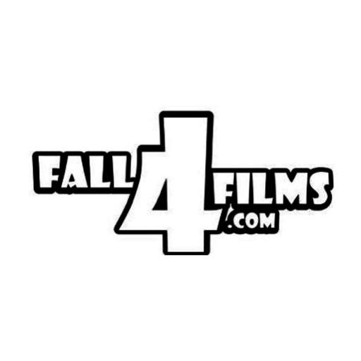 Fall4Films