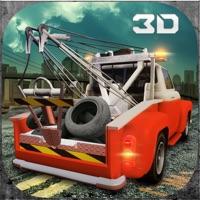 Codes for Tow Truck Driver Car Fix 3D Simulator Hack