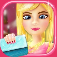 Codes for Teen Fashion Dress Up Game for Girls: Makeup & Beauty Fantasy Makeover Girl Games Hack
