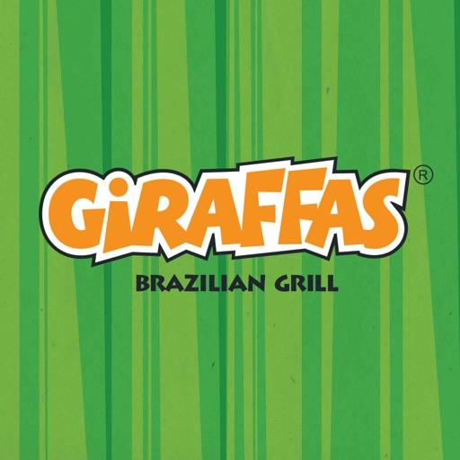 Giraffas USA