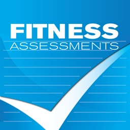 Fitness Assessments