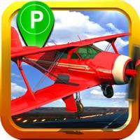 Codes for Plane Flying Parking Simulator - 3D Airplane Car Flight Alert Driving & Sim Racing! Hack