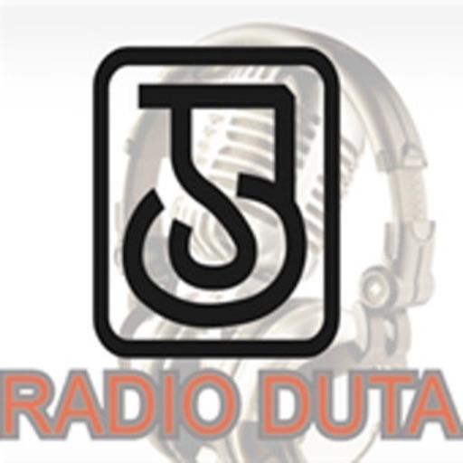 Radio DUTA FM