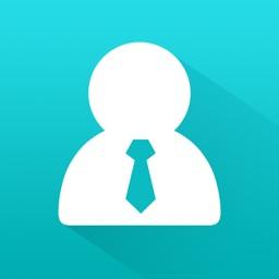 美乐乐销售小助手—专业的销售管理平台
