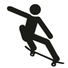AppVision Ltd - How-To Skate アートワーク