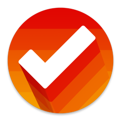 Clear: impegni e liste di cose da fare