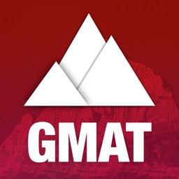 Ascent GMAT