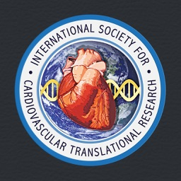 ISCTR - Cardiovascular Translational Research