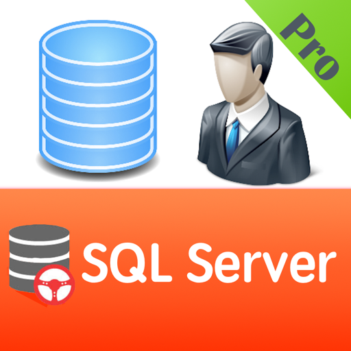 SQL Server Manager Pro for 威尼斯人线上娱乐