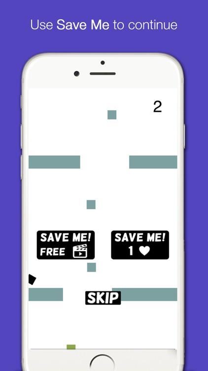 Jumpy Tile screenshot-3