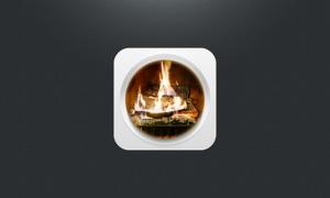 Fireplace Pro
