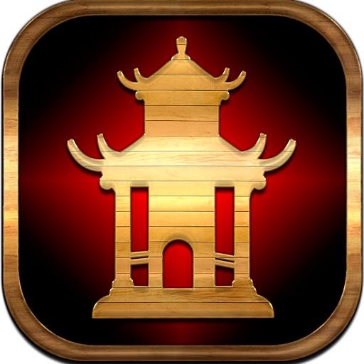 Shenlong Dragon Slots Machine - FREE Las Vegas Casino Premium Edition