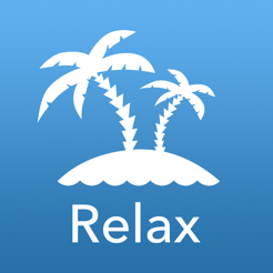 ‎Relax Sounds - Relaxing Nature & Ambient Melodies - Help for Better Sleep, Baby Calming, White Noise, Meditation & Yoga