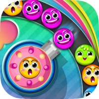 Codes for Candy Cannon Ball Blast! Bubble Popping Rescue Hack