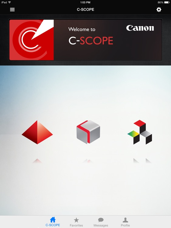 C-SCOPE USA