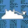 Morse-Code (Lernen)