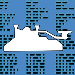 Morse code (learning)