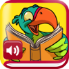 Fairy Tales with GiGi - collection of classic narrated stories