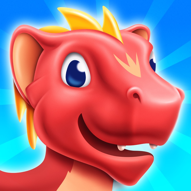 drakomon battle and catch dragon monster mod apk