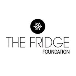 The Fridge Foundation magazine