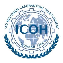 ICOH - International Commission on Occupational Health
