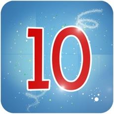 Activities of Get 10 Challenge