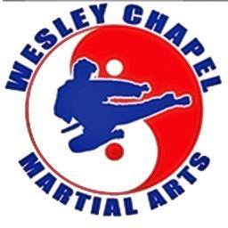 Wesley Chapel Martial Arts Academy
