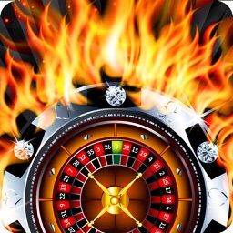 Casino Roulette - Free American Roulette Wheel Game