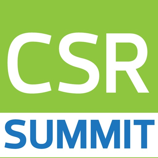 CSR Summit Dubai