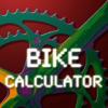 Bike Calculator