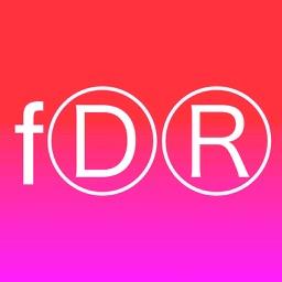 fDesgnR