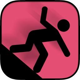 A Boy vs. Girl Battle FREE - Adrenaline Dash Race