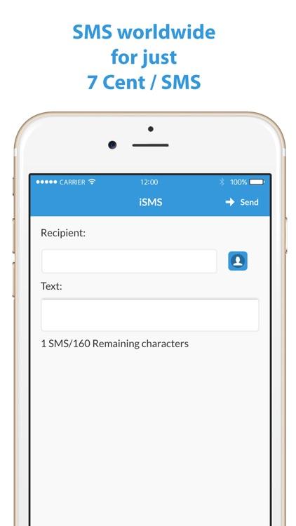 AppTeSună - Low-cost, local and international calls screenshot-3