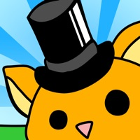 Codes for Fat Cat in a Top Hat Hack