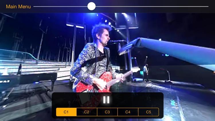 Muse 360