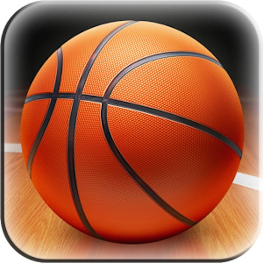 Basketball HD