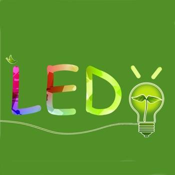 LED灯客户端
