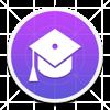 Education Templates iBooks Author Edition - Deeda Designs