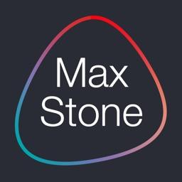 MaxStone - Camera Remote